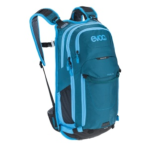 Evoc Rucksack für MTB, Rennrad und Wanderung
